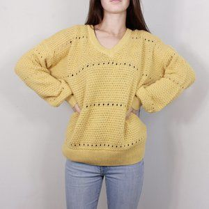 Old Navy Cable Knit